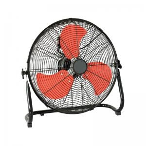 Winmore Floor Fan WMFF20