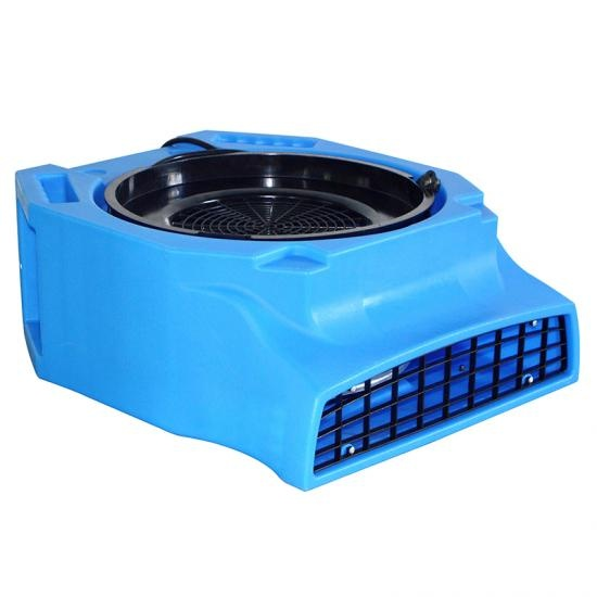 WINMORE low profile air movers WMAMLO
